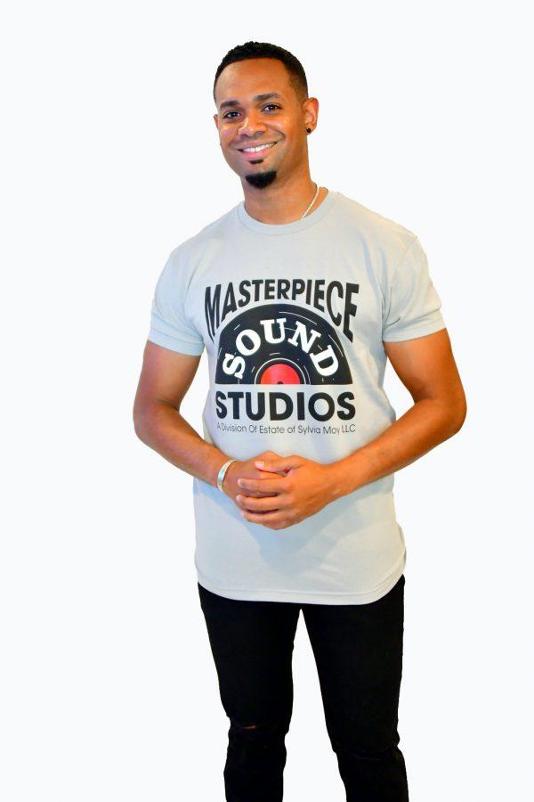 masterpiece sound studios gray